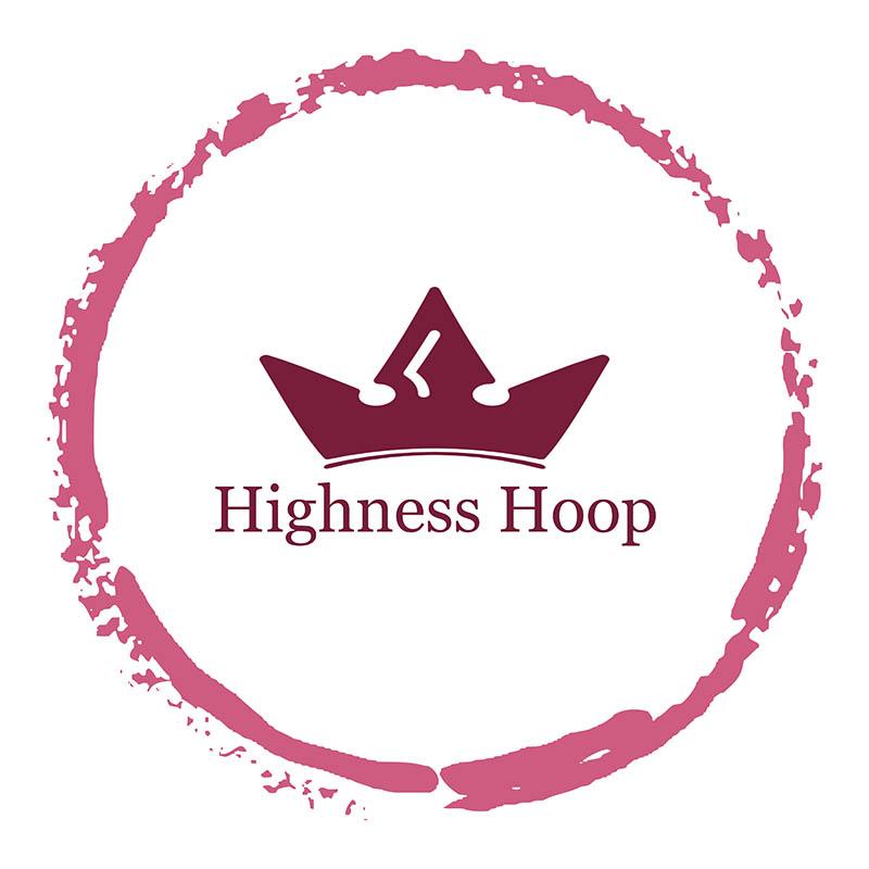 Highness Hoop